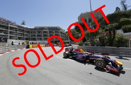 Early Bird Special - SOLD OUT
