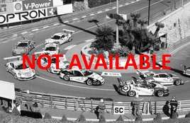 Fairmont Hairpin - Not Available