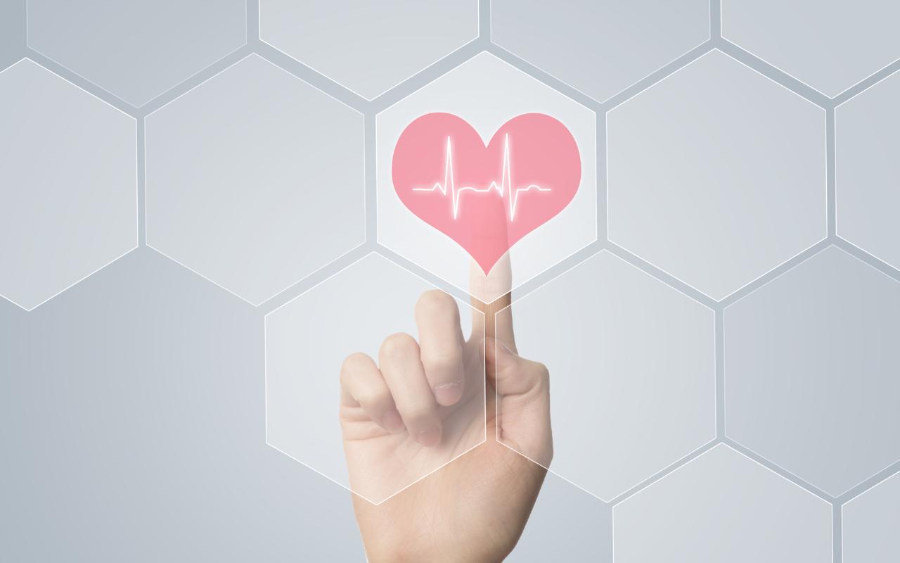 3 tendencias de ciberseguridad en el sector sanitario