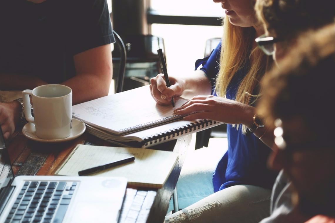 Aspectos legales a tener en cuenta para tu proyecto de emprendimiento