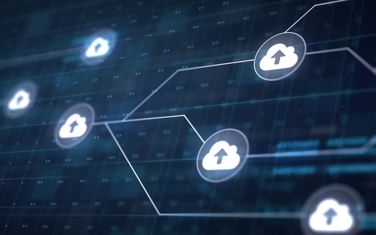 ¿Qué deben saber las empresas del nuevo Reglamento General de Protección de Datos?