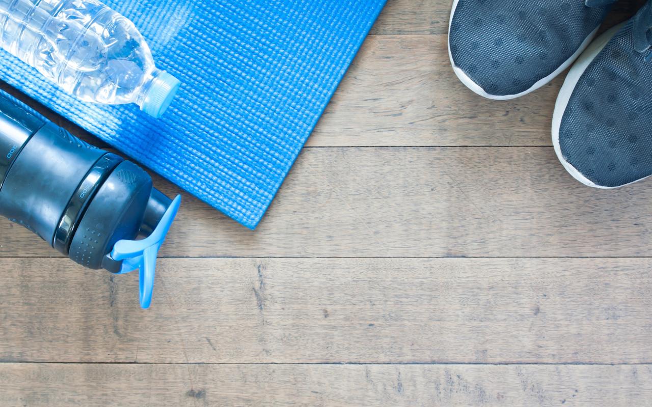 El poder del fortalecimiento muscular para un envejecimiento activo