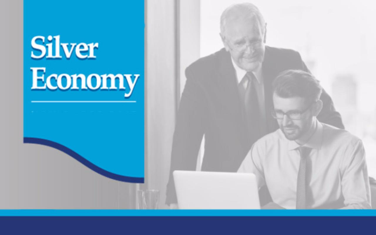 """Las startups Avisa_Me y B-Strenght participarán en el encuentro """"Emprendimiento con Silver Economy"""""""