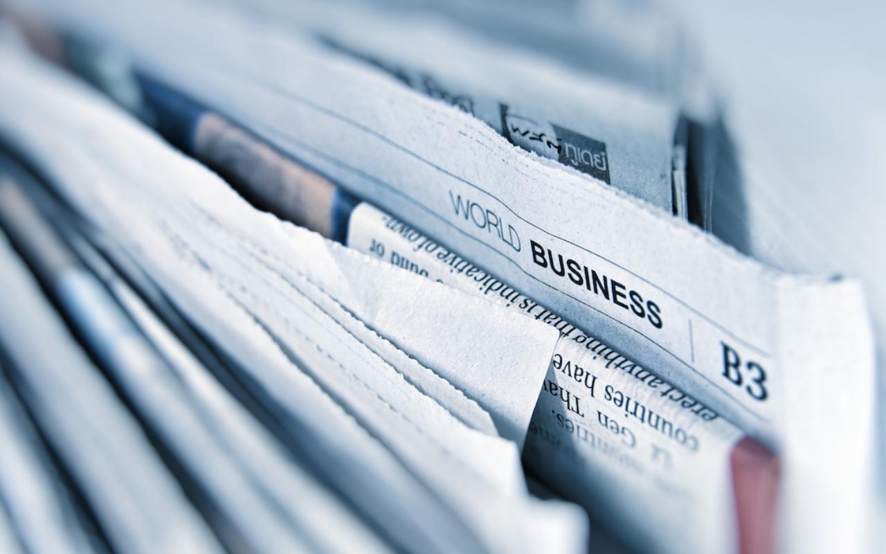 Los proyectos de Senda en medios. ¡Últimas noticias!