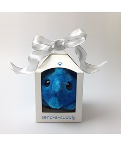 Cuddly Common Cold | Buy from send-a-cuddly