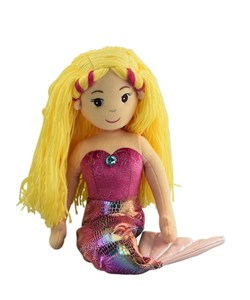 Merinna Mermaid large