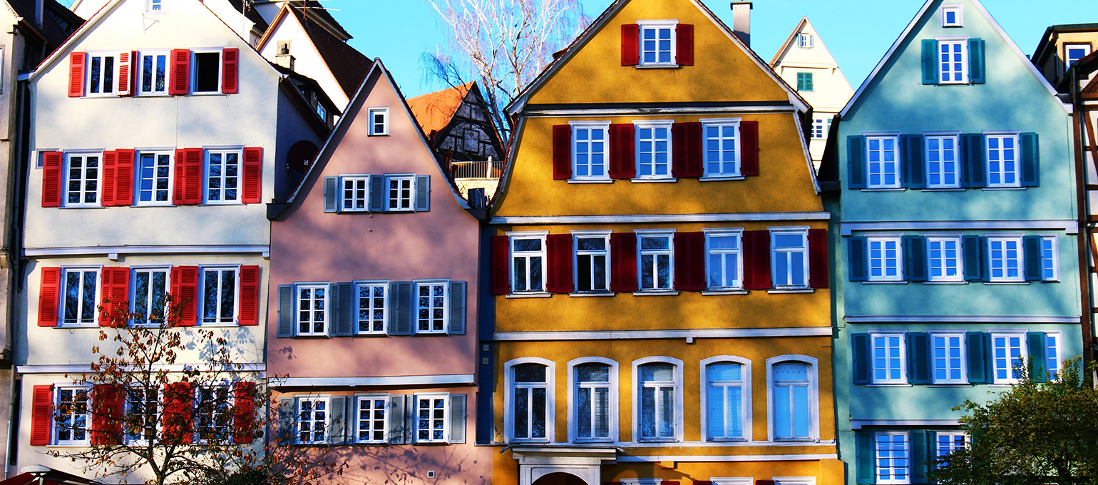Top Reasons to Study Abroad in Germany