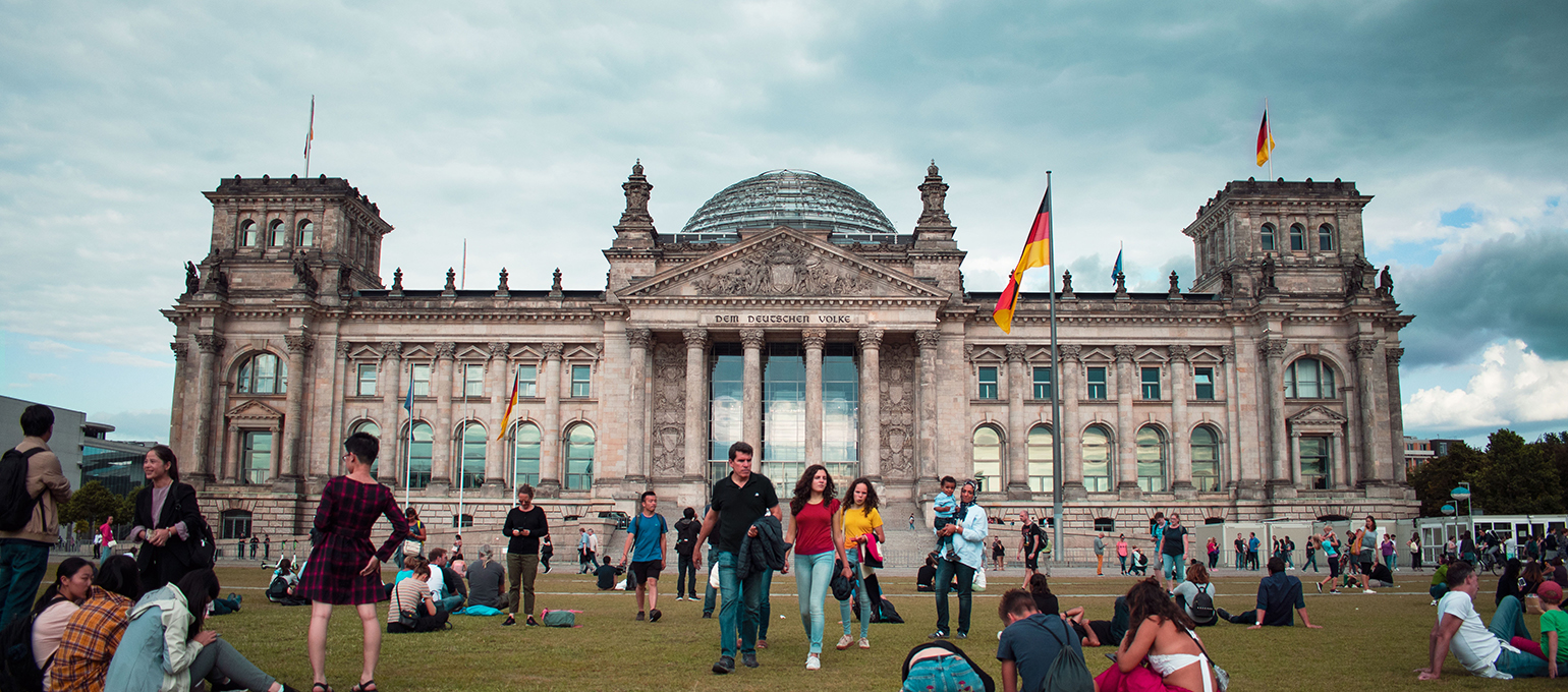Top Universities for Studying Abroad in Germany