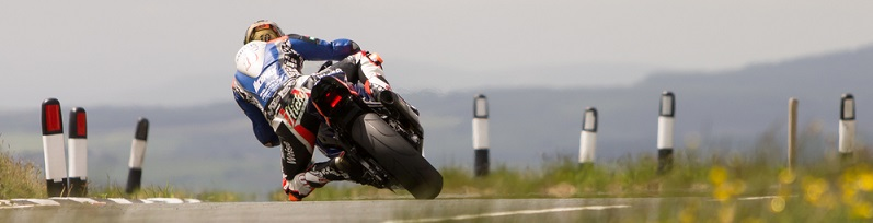 Attending the Isle of Man TT: Things to Consider