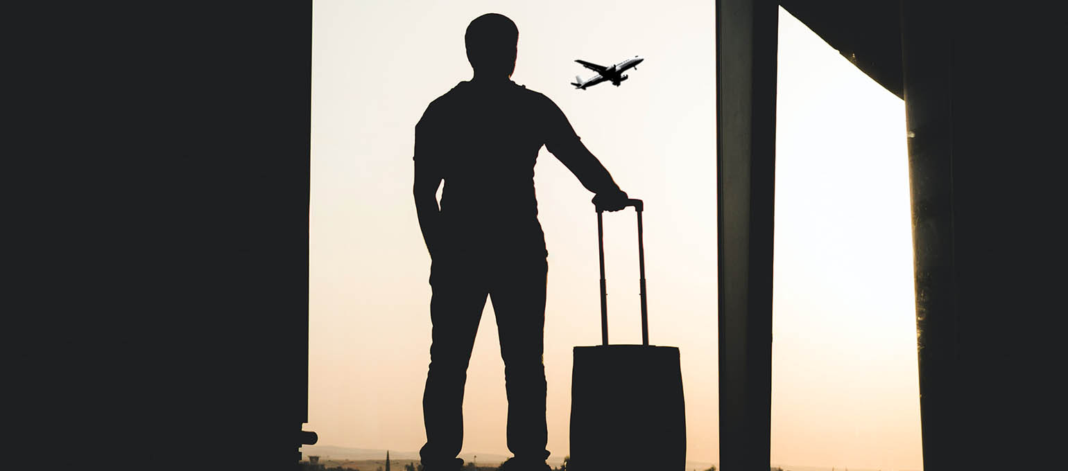 Airlines Ordered to Refund Passengers for Cancelled Flights