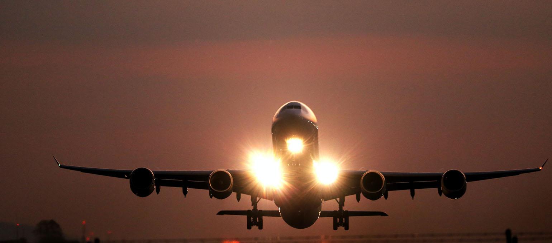 Belfast International Airport Prepares for Passengers
