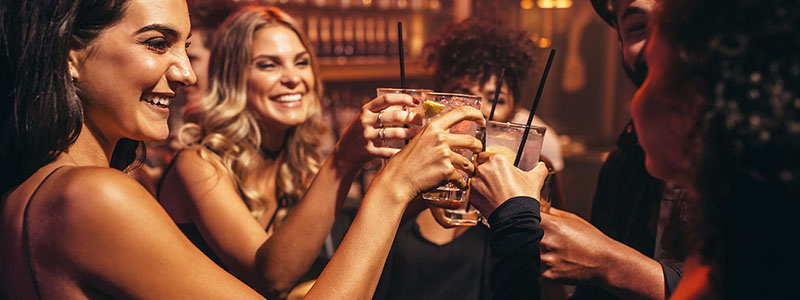 Best Nightlife for Students in Birmingham