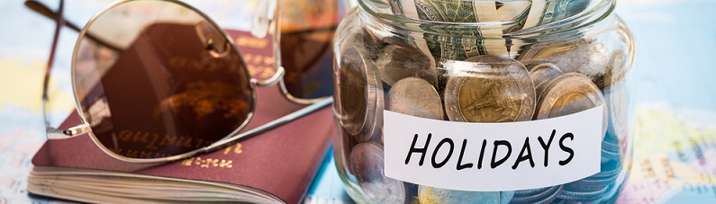 7 Sneaky Costs that can Botch a Budget Holiday