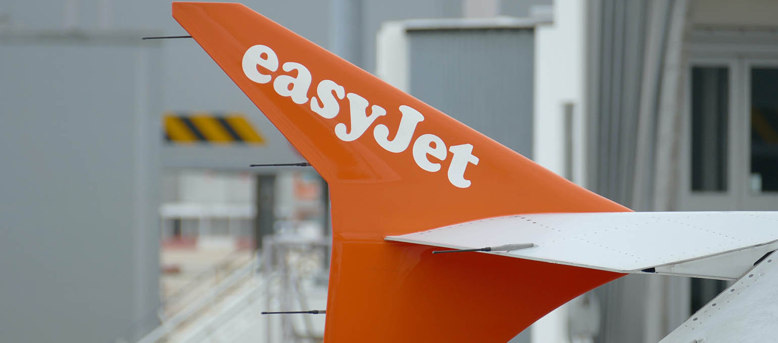 easyJet Founder Offers £5m Reward for Airbus 'Whistleblower'