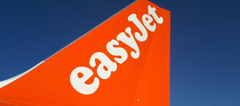 EasyJet Increases Flights as Demand Grows