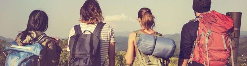 What To Do During Your Gap Year: 10 Gap Year Ideas