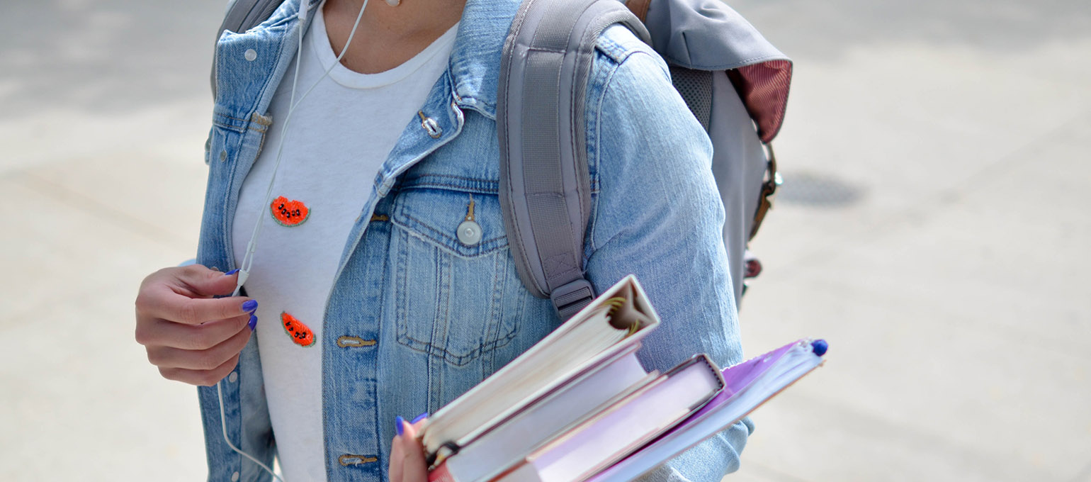 Half of International Students Likely to Cancel Studies in Europe if Classes Online
