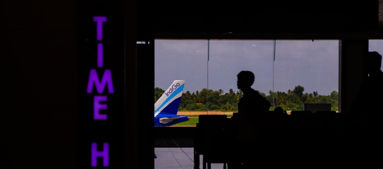 IndiGo Plans Middle East Repatriation Flights