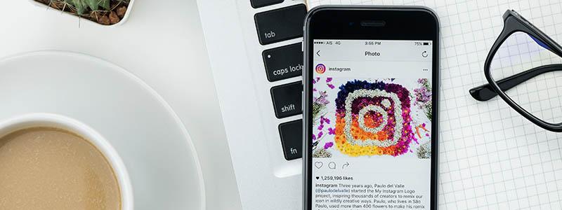 Best Instagram Accounts to Follow: Student Top 10