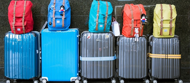 US Airlines Forced to Pay Passengers Compensation for Delayed Baggage