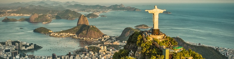 8 Reasons Why Moving to Brazil is a Great Idea