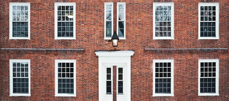 No First-Year International Students at Harvard This Fall