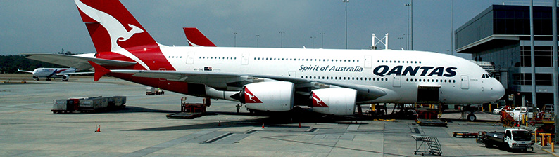 Travel News: Qantas increases additional baggage charges by up to 75%