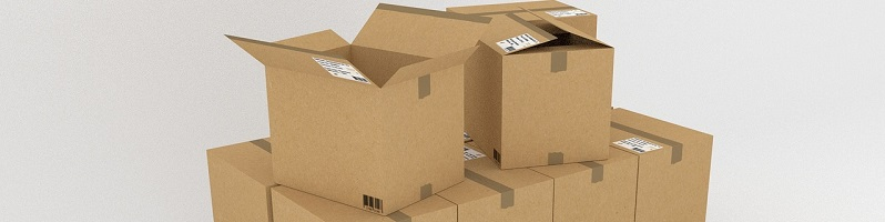 Relocation Assistance, Relocation Packages and Paid Relocation Jobs