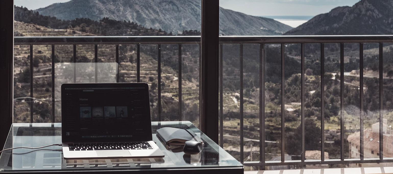 The Best Remote Working Visas