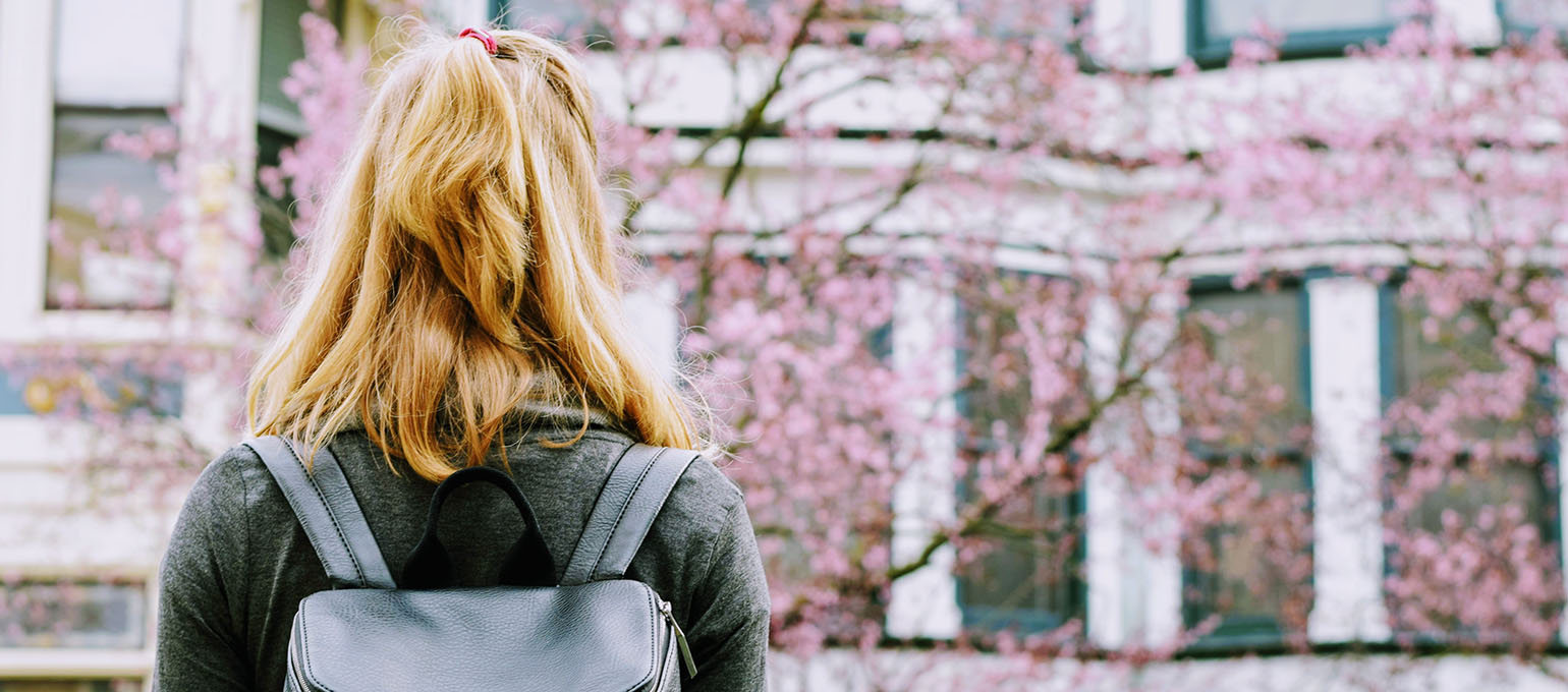 What to Take to University: The Ultimate 2020 College Packing List
