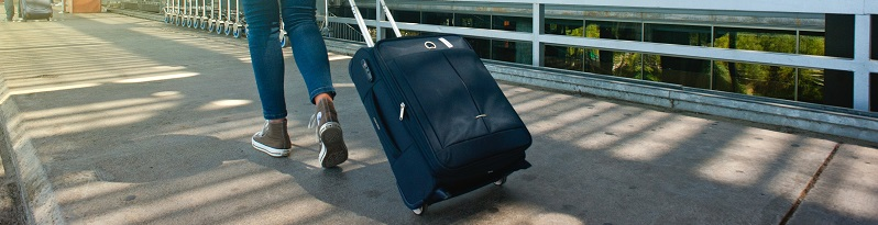 Wizz Air New Hand Luggage Allowance