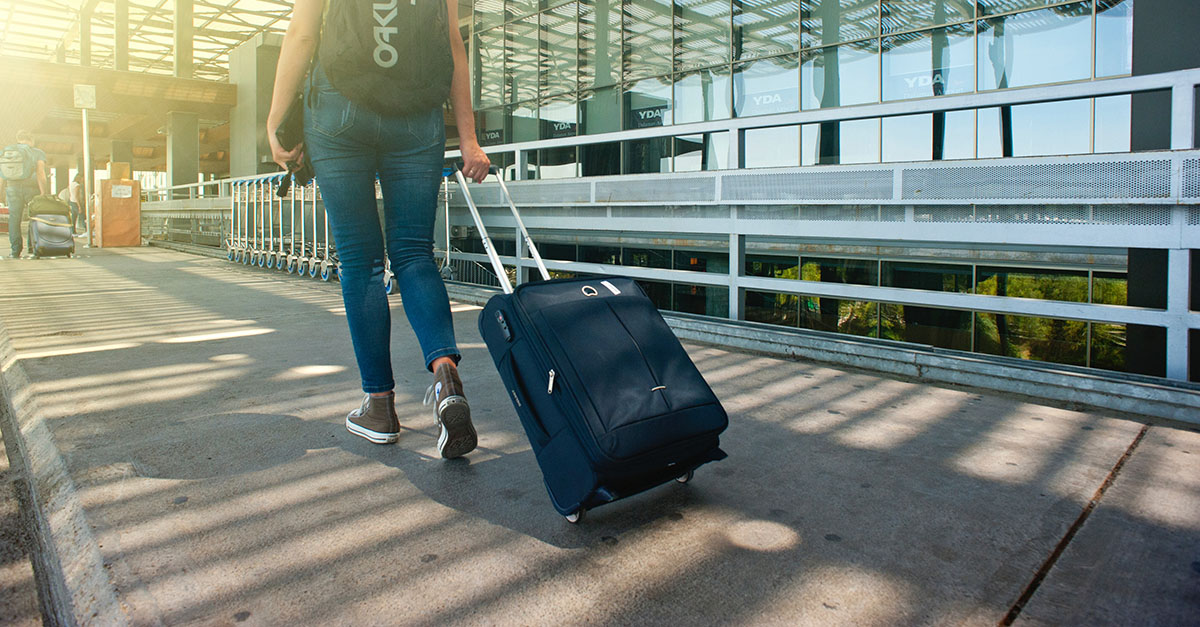 Wizz Air New Hand Luggage Policy November 2018 Send My Bag