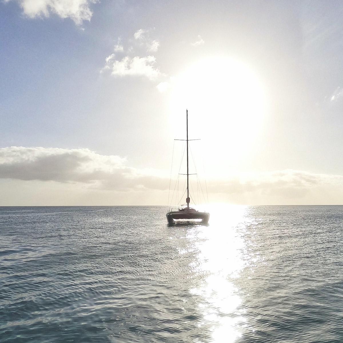 Remote Working Visas - Barbados