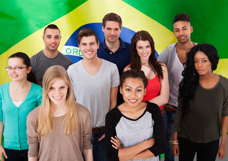 Moving to Brazil: Cultural Diversity