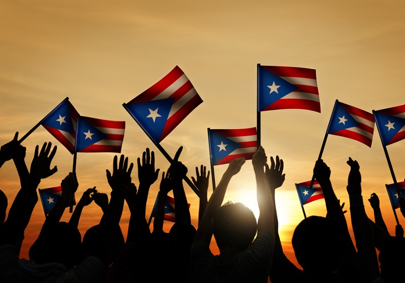 Moving to Puerto Rico: Cultural Diversity