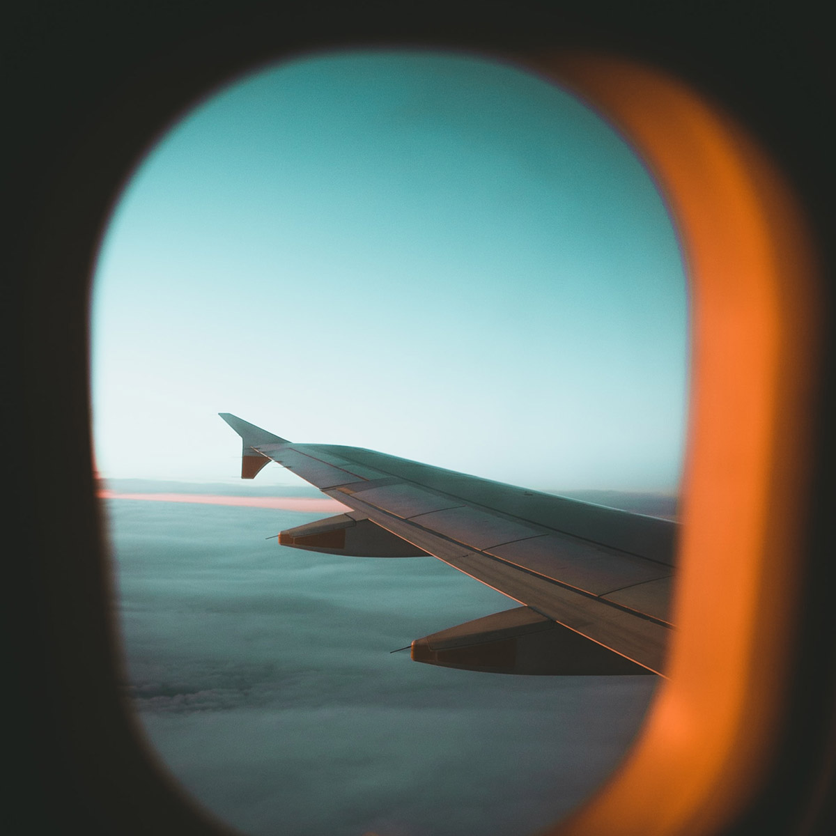 Top Travel Trends 2021 - No Fee Changes