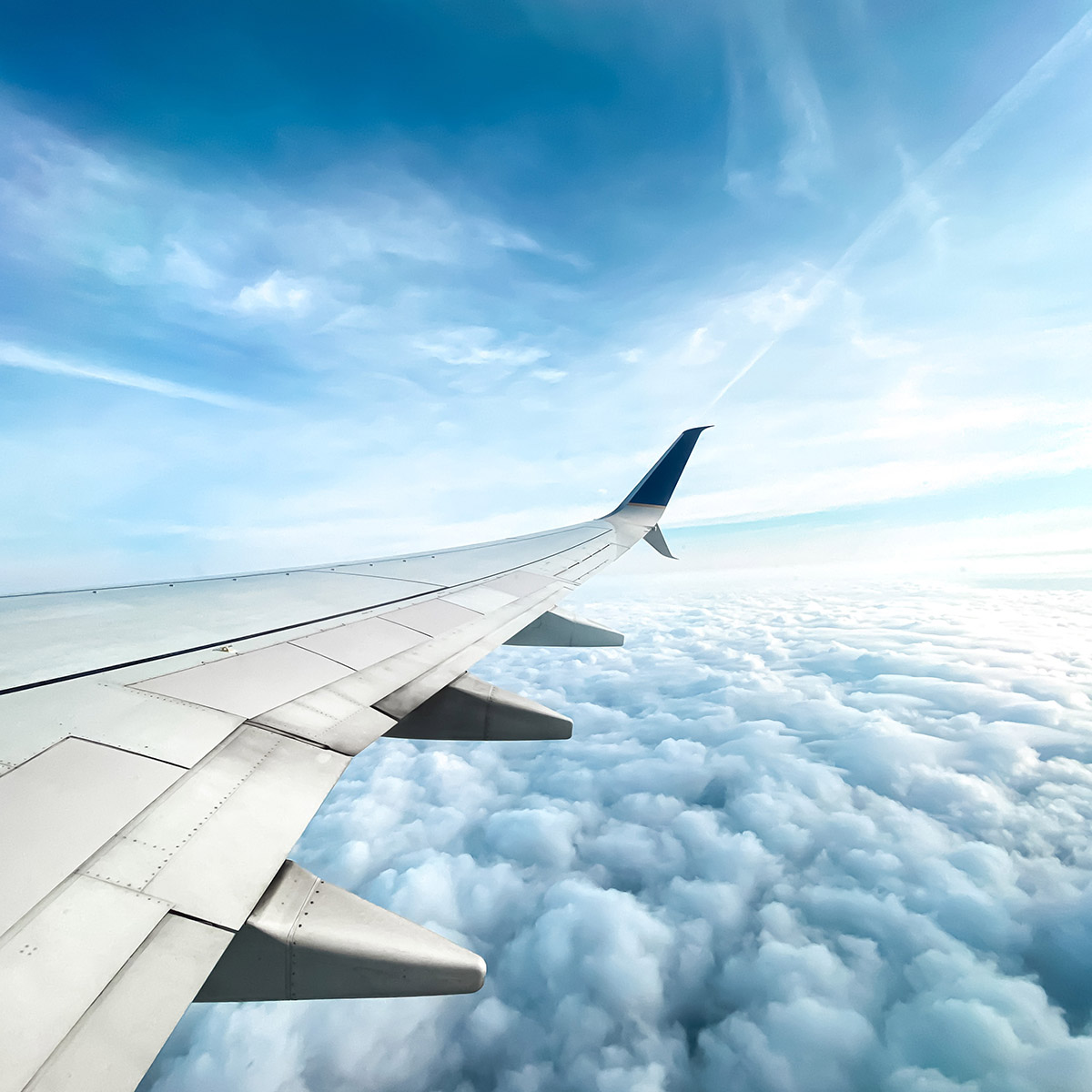 2021 Travel Tips - Flexible Options