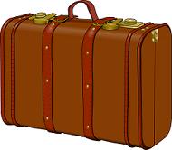 Ryanair hold luggage allowance
