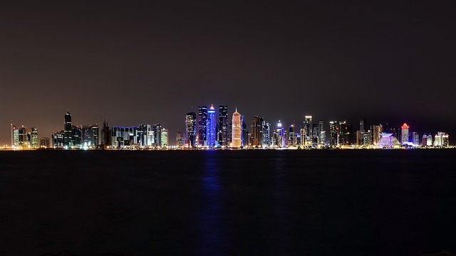 About Qatar