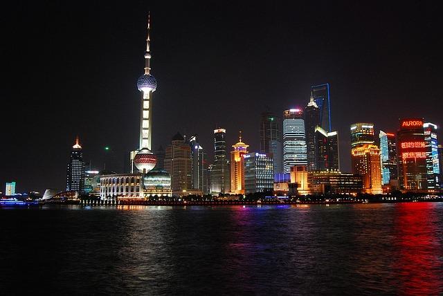 About China
