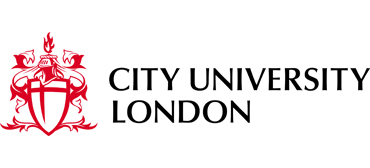 The City University London