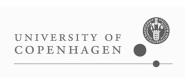 Københavns Universitet/ University of Copenhagen