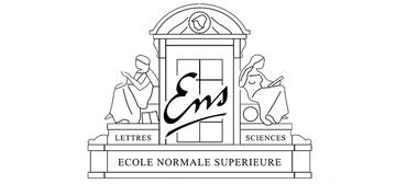 École normale supérieure, Paris (ENS)