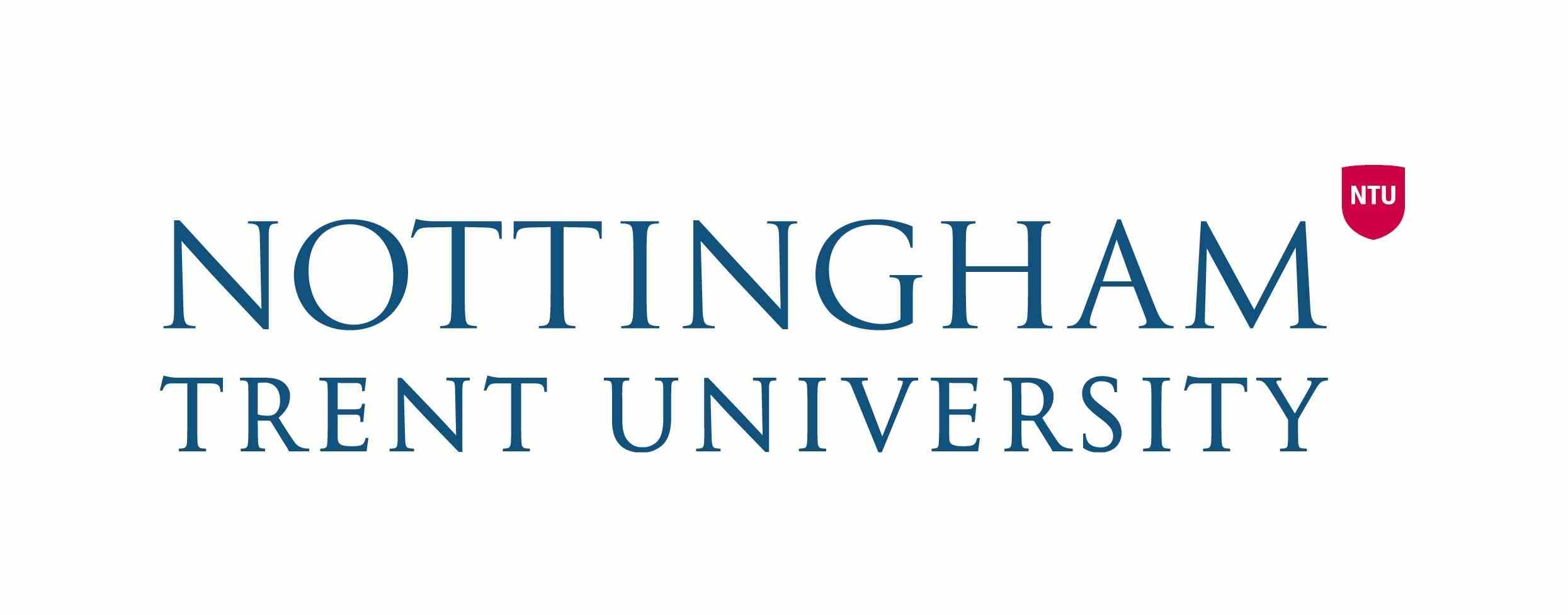 transport dissertation Entries are invited for the tgrg undergraduate dissertation prize which is awarded to the best undergraduate dissertation that focuses on any aspect of the geography of mobility and transport, undertaken at a uk university, and which demonstrates conceptual and/or methodological sophistication.