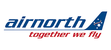airnorth logo