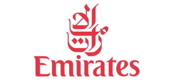 Emirates Baggage Allowance For Hand Luggage Checked