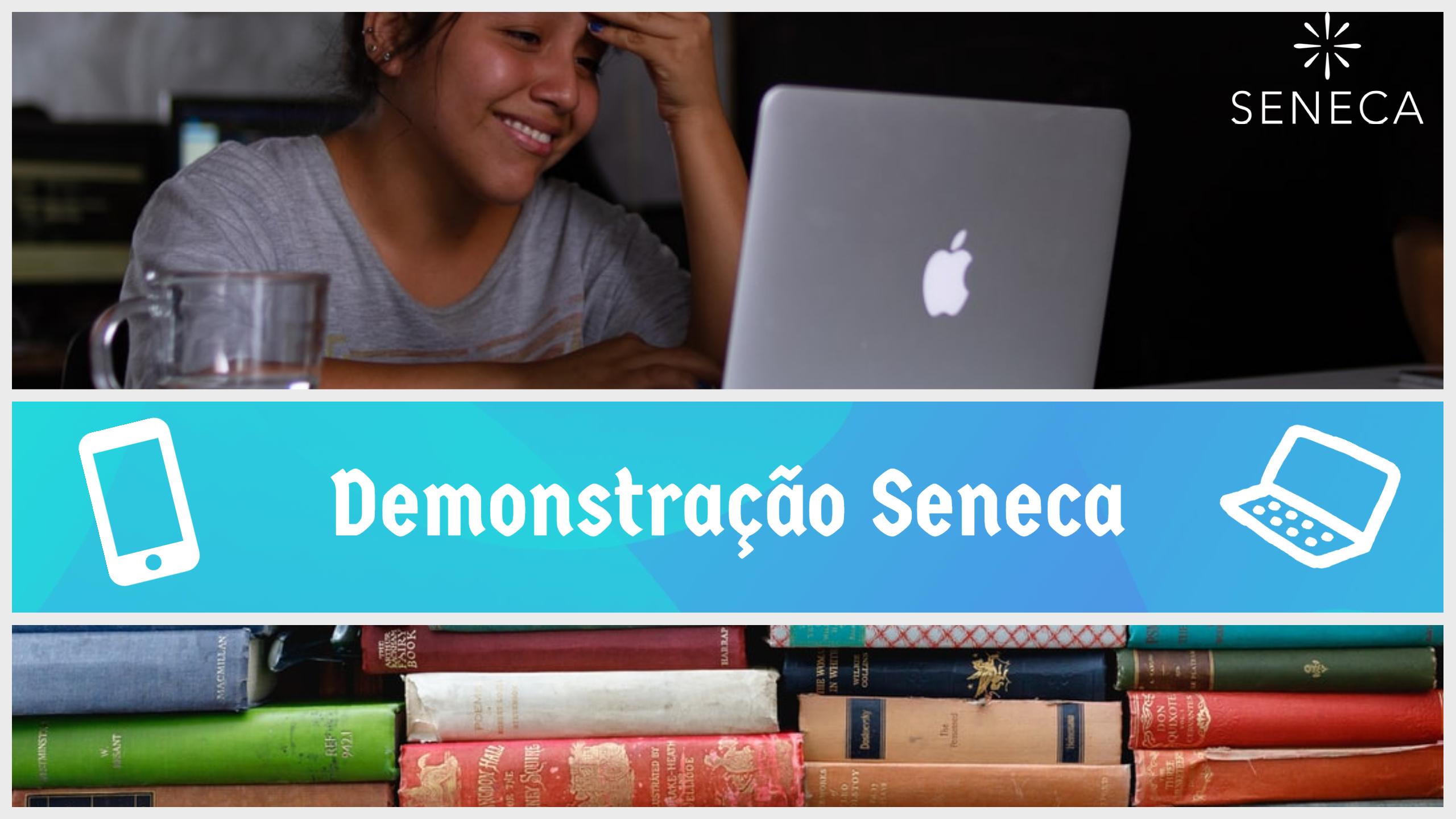 Demonstração Seneca