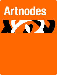 cover image for the Artnodes journal