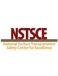 cover image for the Reports from the National Surface Transportation Safety Center for Excellence journal