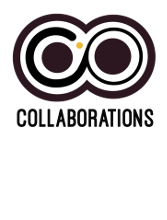 cover image for the Collaborations: A Journal of Community-Based Research and Practice journal